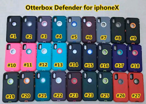 Defender case for samsung and Apple iPhones google pix 2 xl  $30