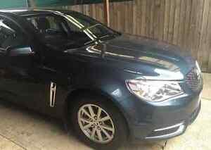 2013 Holden Commodore Sedan **12 MONTH WARRANTY** Derrimut Brimbank Area Preview