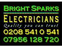 FREE estimates, UK qualified, fully insured, safe, reliable and affordable. Solutions, not problems.