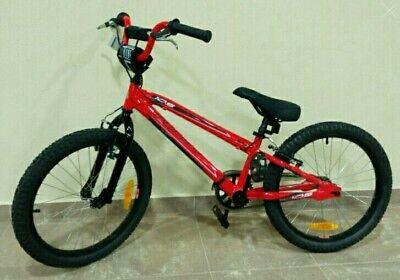 BICICLETA BMX MONTY KIDS 105 NUEVA