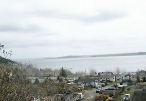 Ocean View Lot - 26-30 Caseys Lane - Spaniards Bay - MLS 1132804 St. John's Newfoundland image 2