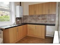 2/3 bed terrace house