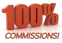 Mortgage Agents 100% Commission No Monthly Fees No Royalty Fees