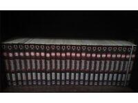 Berserk Volumes 1-26 (Excellent Condition)