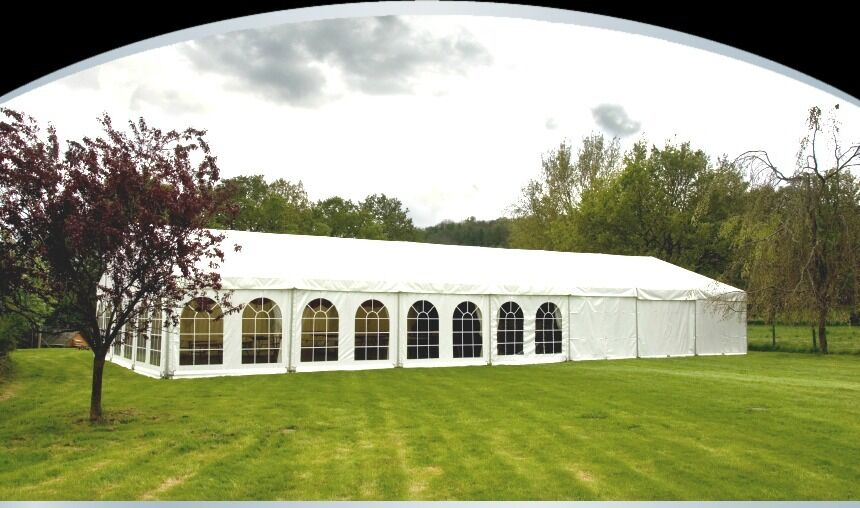 Marquee Hire and furniture hire for Weddings  Home and Corporate Events. Marquee Hire and furniture hire for Weddings  Home and Corporate