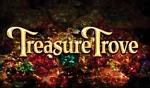 Calvin's Treasure Trove