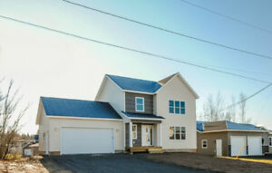 OPEN HOUSE 107 SUZELLE, DIEPPE  SUNDAY OCT. 21,  2-4PM