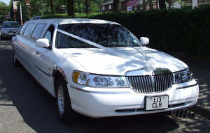 Wedding Limousine GTA/Toronto - Divine Limo City of Toronto Toronto (GTA) image 4