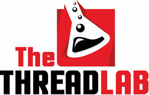 "NEW CLOTHING STORE! ""The Thread Lab"""