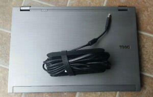 Dell Laptop Ssd | Kijiji in Toronto (GTA)  - Buy, Sell