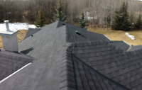 !!SKILLED ROOFER, TOP QUALITY WORKMANSHIP, COMPETITIVE PRICES!!