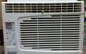 Garrison Air Conditioner - Free Delivery in KW