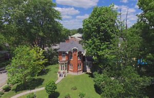 Aerial and General Photography for Real Estate and Events Belleville Belleville Area image 9