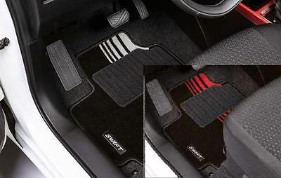 Hinten 500mm Z362 Bosch Heckscheibenwischer für RENAULT Megane I X64