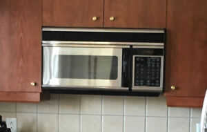 WHOLE KITCHEN FOR SALE