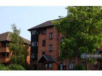 2 bedroom flat in Balmoral Court, Birmingham, B1 (2 bed)