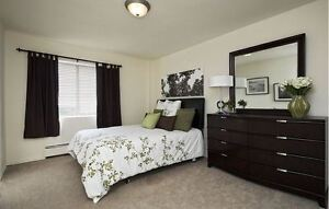 Updated Two Bedroom at Huron/Highbury with a Pool! Avilable Feb. London Ontario image 9