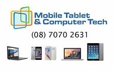 Mobile Tablet & Computer Tech Salisbury Salisbury Area Preview