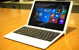 HP PAVILION X2 DETACABLE