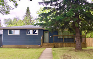 Recently renovated East side home priced to sell!