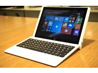 HP pavilion tablet/laptop (great condition)