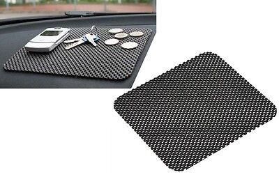 Antirutschmatte Handy Pad Klebepad Haftpad PKW Auto Brille Kleinteile online kaufen