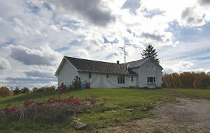 Room for rent between Campbellford and Stirling