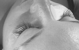 Eyelash Extensions - Travelling Service Peterborough Peterborough Area image 3