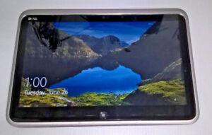 Dell XPS 12 Convertible Ultrabook Laptop Tablet i5-3317U 4GB 128
