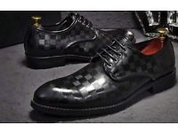 Brand New LV Shoes UK Size 10