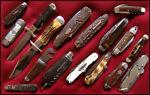 rkwknives