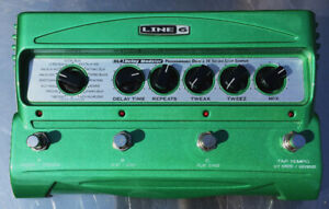 Line 6 Dl4 | Kijiji in Ontario  - Buy, Sell & Save with