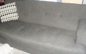 bed/couch