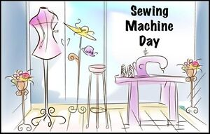 Creative Sewing school and more, patternmaking, sketching