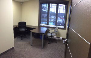 Office Space Available - Amenities Included! St. John's Newfoundland image 4