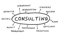 Small Business Consulting - Strategic Plans/Analysis