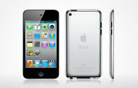 Ipod touch 4, 64 Go