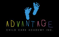 Advantage Child Care Academy - Preschool and Infant Space