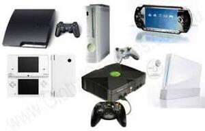 Game Console Repair Service Lenah Valley Hobart City Preview