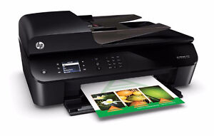 ⭐Printers & Toner for Sale at We-Lectronics! Brothers, HP +⭐
