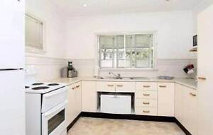 Room for rent - Available Now Cannon Hill Brisbane South East Preview