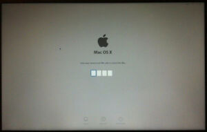 Apple Macbook - IMACs Unlocking ( ICLOUD / EFI/ PASSWORDS ) we u