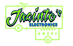 Jacinto s Electronics and More