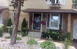 GORGEOUS FOREST GLADE 2 STOREY HOME - UPGRADED THROUGHOUT!