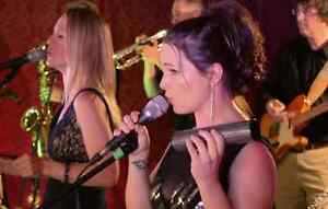 Live Bands for your event London Ontario image 1