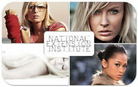 Hair Extension Training Course Certification