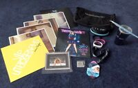 Taylor Swift Package