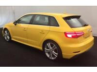 Yellow Audi Cars For Sale Gumtree