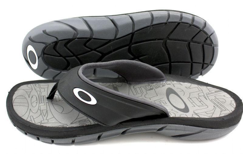 Oakley Sandals For Men
