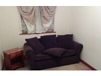 Sofa Bed in excellent condition!!!!